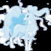 【ポケモンサンムーン】アローラキュウコンの種族値・使える技・特性・入手方法などまとめ
