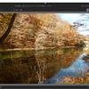 地域振興のための写真撮影と処理(4)(darktable3.0第90回)