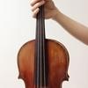 楽器の取り扱い方 1 東京・中野・練馬・江古田ヴァイオリン・ヴィオラ・音楽教室