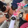 【2018 仙台国際ハーフマラソンリポート】レース編