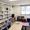 東京学芸大学教職大学院を退職します。