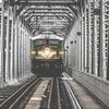 【危険】通勤時間が長いと鬱になりやすいです。5つの理由と改善案を紹介します【根拠有】