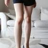 内腿は鍛えていません♡太腿・内腿が細くなった私の体験談♪
