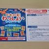 ライフ首都圏×カルビー・亀田製菓 日本の夏!わっしょいキャンペーン