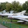 【Moscow】中央軍事博物館