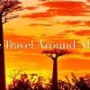 GoPro HERO5でアフリカ40日旅の動画を作ってみた。