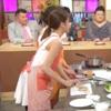 《動画あり》ホンマでっか !? TV 現代人のストレス対策法 カトパン手料理