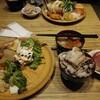 本日の食事(1月9日)