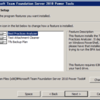 TFS Best Practices Analyzer