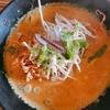 低価格なのにウマい!サンフランシスコ郊外のタイレストランNew Thai Bistro