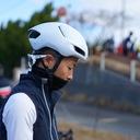 niehiroのブログ