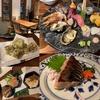 【西新宿】「飯場魚金」11月28日にオープンした魚金の新店に行ってきました