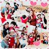 クリスマスZUMBAパーティーありがとうございました!