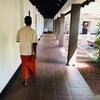 スリランカからの便り   〜聖なる空間、パワースポットとは〜