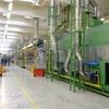 工場勤務は危険で負け組確定である3つの理由