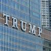 【経済分析】トランプ大統領、G20後に「追加的な対中関税はしばらく課さない」と発言!!
