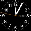 AppleWatch3といっしょ!①〜初のLTE単独利用とバッテリーもち,QUICPayも試したよ〜