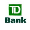 TDバンクのデビットカード機能が便利(2009年)