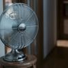 サーキュレーターって扇風機と同じではないの?違いは何?