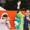 7月29日(木)『その時、人生は変わった!』鈴木庸夫小平商工会会長をお迎えします