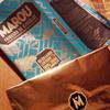 わたしの子連れベトナム旅行32〜ベトナム生まれMAROU(マルゥ)チョコレートレビュー