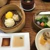 農家厨房 CHINESE BISTRO