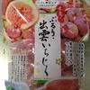 津山屋製菓 「ぷるり・出雲いちじく」