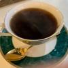 【カフェ巡り37】三重県伊勢市「カフェびあんか」。世界で一つだけのバターブレンドコーヒー。