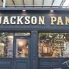 """【釜山旅行1泊2日】韓国 barbershop """"Jackson Pama"""" フェードカット"""