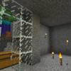【MinecraftPC版】Part144 ゾンビの経験値トラップ修正