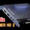 【AVerMedia C988 レビュー】最高の安定性!内蔵型キャプチャーボードC988は低遅延で生配信にもおすすめ!