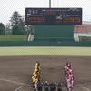 【社会人野球観戦】ドラフト候補も登場!関東選手権大会を観戦