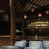 【サメット島旅行/レストラン】Baan Ploy Samed Restaurant(バーン プローイ サメット レストラン)@ラヨーン県