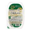 三菱食品 糖質コントロール ごはん 大麦入り ×10