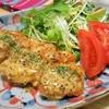簡単!!鶏もも肉のソテー マスタードソースの作り方/レシピ