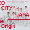 NCT 127 1st Tour 'NEO CITY : JAPAN - The Origin' 追加公演    in さいたまスーパーアリーナ