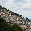 中南米で急拡大するコロナ感染
