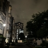 【新宿区】戸山公園と都営西大久保アパート周辺を散策した【HIPHOP】