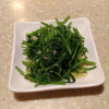 1食100元は昔の話? 日々上昇する台北の飲食系物価!?