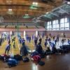 南駿スーパーホッケー大会