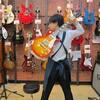 (8/20更新)Vol:7 アニソンセッションLIVE開催!!