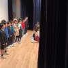 子どもたちだけで創り上げた開智望発表会が終わりました。