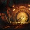 【Destiny2】レイドゾーン「世界を食らう船」12月9日午前3時開幕
