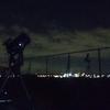 【天文】たまみら夜空