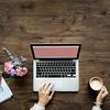 不動産Webライターって稼げる?未経験から目指す方法とは