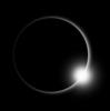 Solar Eclipse(皆既日食)がやって来る!