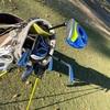 Vapor Fly 3+ は及第点|浦和ゴルフ倶楽部