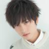 【2016→2017 流行のメンズヘアスタイル】 男性の髪形で重要な3ポイント解説+最新トレンド考察!