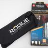 ポートレートや商品撮影をコンパクトに!ROGUE FlashBender2 XL PRO