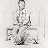 地下室で育てられた謎の少年カスパーハウザー。彼は何故閉じ込められたのか?